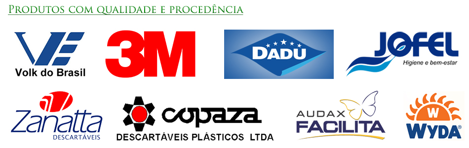 marcas-acf-brasil-slide1